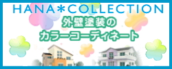 HANA_Collection.png